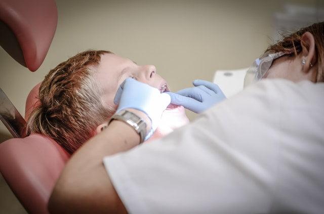 Emergency Dentist Georgetown