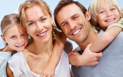 Why South Georgetown Dental May Be Perfect For Your Family!