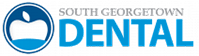 South Georgetown Dental