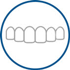 invisalign Braces Dental Service - South Georgetown Dental