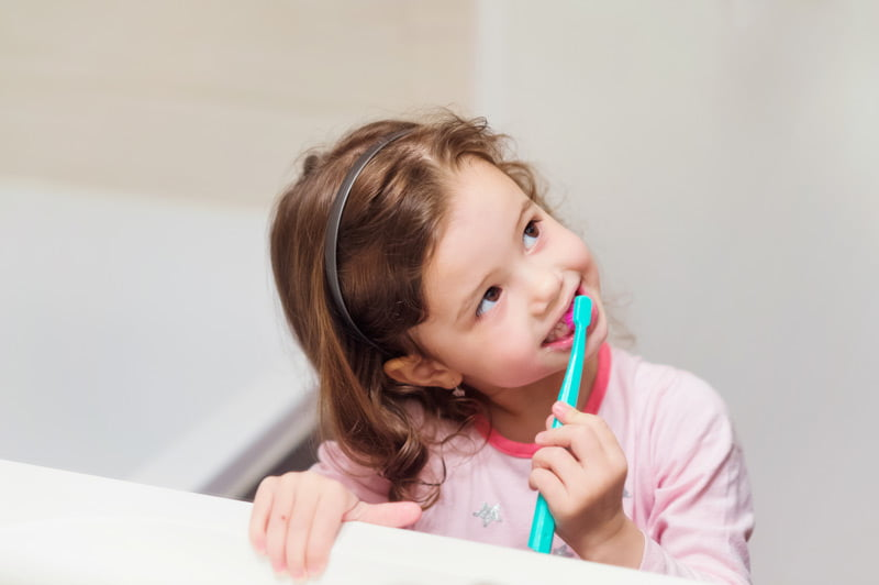 Essential Brushing Tips To Keep Your Child's Teeth Strong