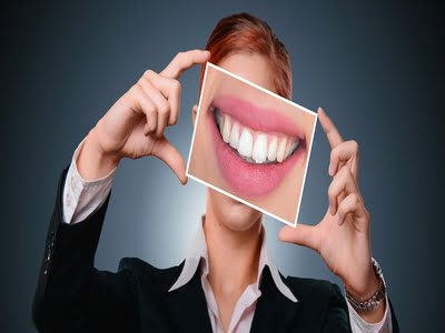 Your Dental Experience Image